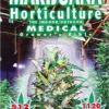 Marijuana Horticulture: The Indoor/Outdoor Medical Grower's Bible Grow Tent Accessories