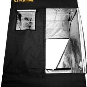 Gorilla Grow Tent
