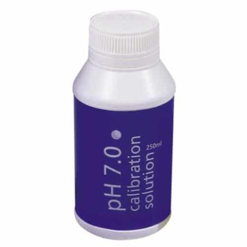 BlueLab PH 7.0 Calibration Solution
