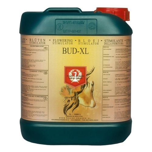 Bud XL – 20 liter