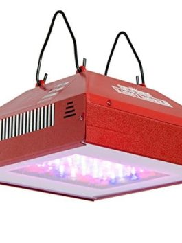 California Light Works  220w LED Grow Light (Full Cycle)