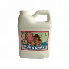Advanced Nutrients 2320-12 Bud Candy Fertilizer, 250 mL.250 Liter, Brown/A Nutrients