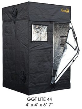 Gorilla Grow Tent Lite 4 x 4