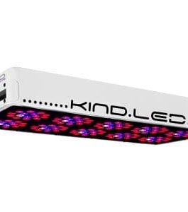 Kind LED Grow Lights K3 L600