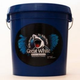 Plant Success Great White Premium Mycorrhizae - 5 Pounds Grow Tent Accessories