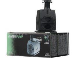 EZ Clone 450 Water Pump Plant Cloning Equipment, 320 GPH Grow Tent Accessories