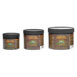 EZ Clone 726655 Rooting Compound 1oz 1 oz, 1-Ounce, Green Grow Tent Accessories