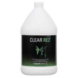 EZ-Clone Clear Rez, 1 Gallon Grow Tent Accessories