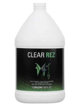 EZ-Clone Clear Rez, 1 Gallon