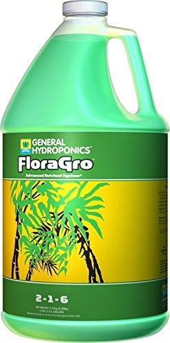 General Hydroponics FloraGro Grow Tent Accessories