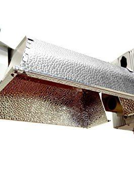 Grow Co. Ceramic Metal Halide CMH System w/ 3100K Full Spectrum CMH Bulb