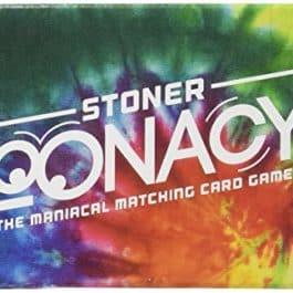Stoner Loonacy Cannabis Games